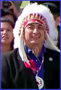 sioux-david