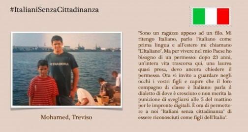 cittadinanza-foto-2