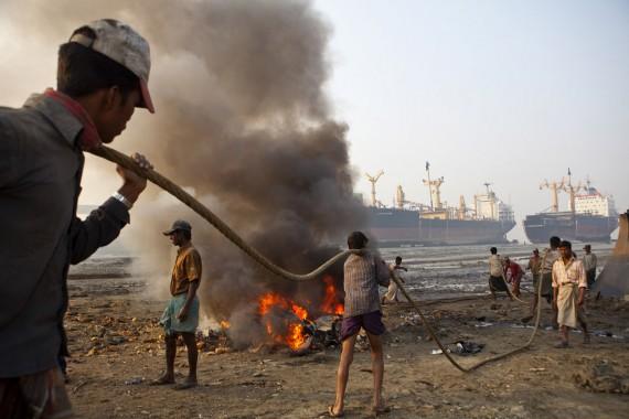schiavi-e-navi-foto-a-chiudere-articolo
