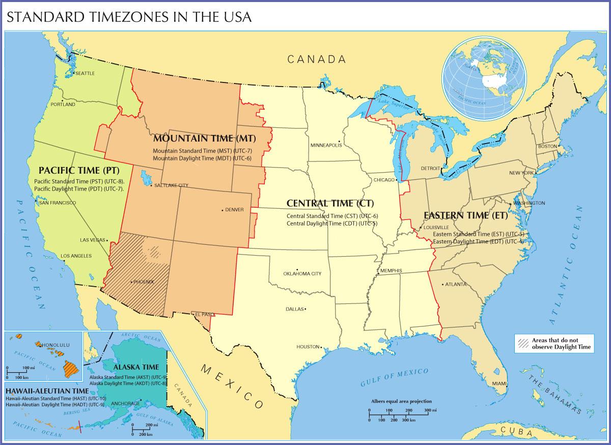 01-us-timezones