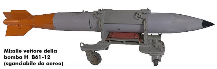 armi-nucleari-bomba