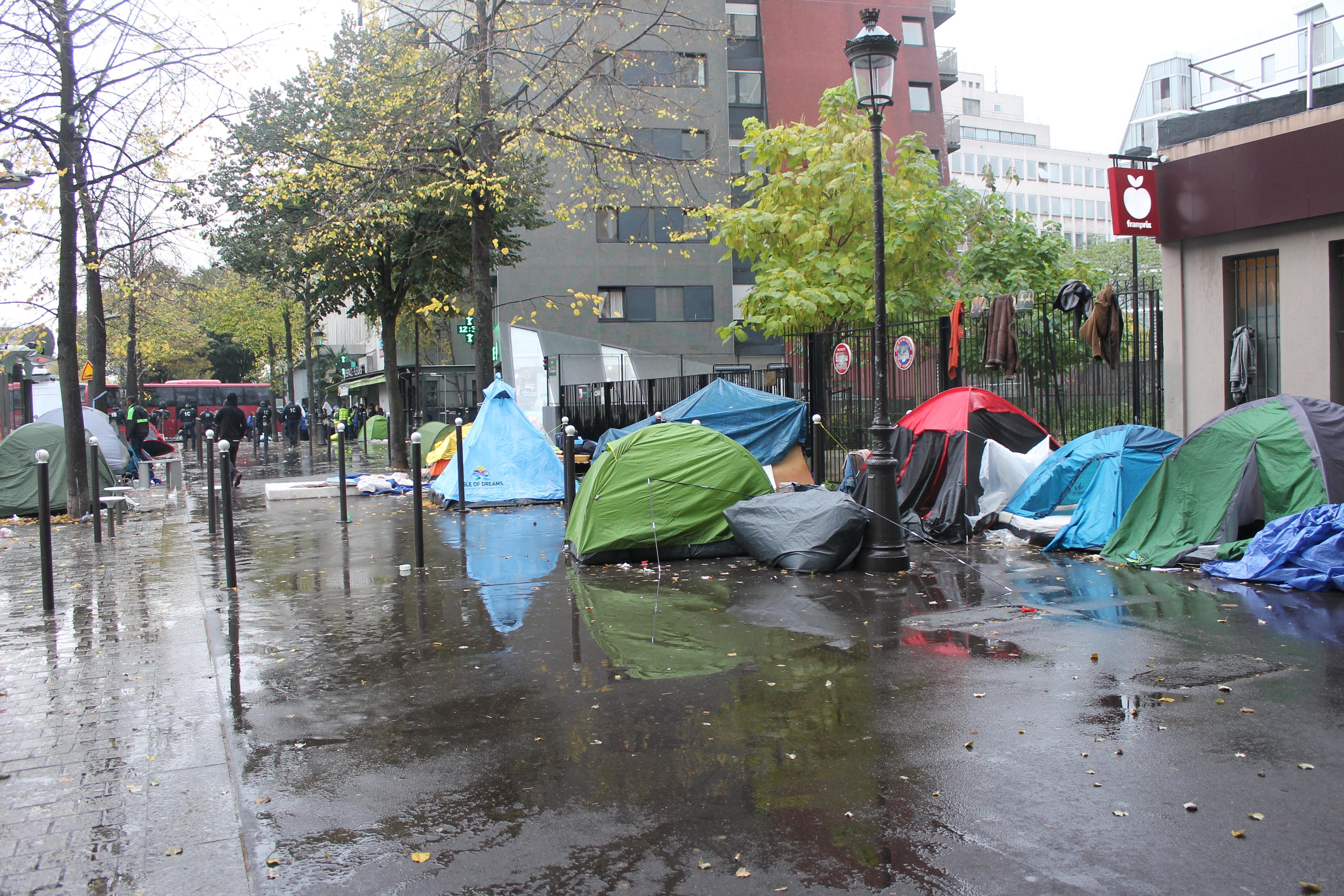 evacuazione-migranti-stalingrado-4-novembre-12