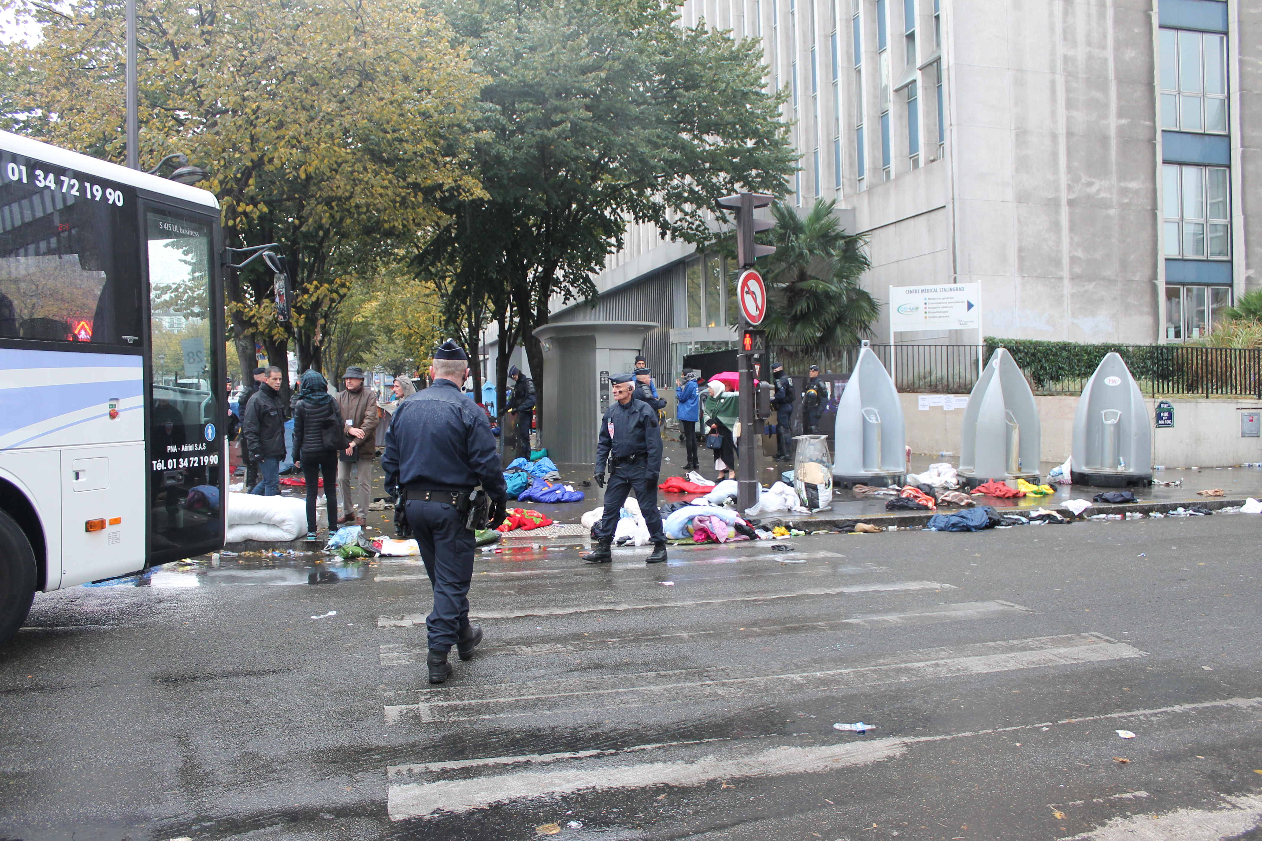 evacuazione-migranti-stalingrado-4-novembre-15