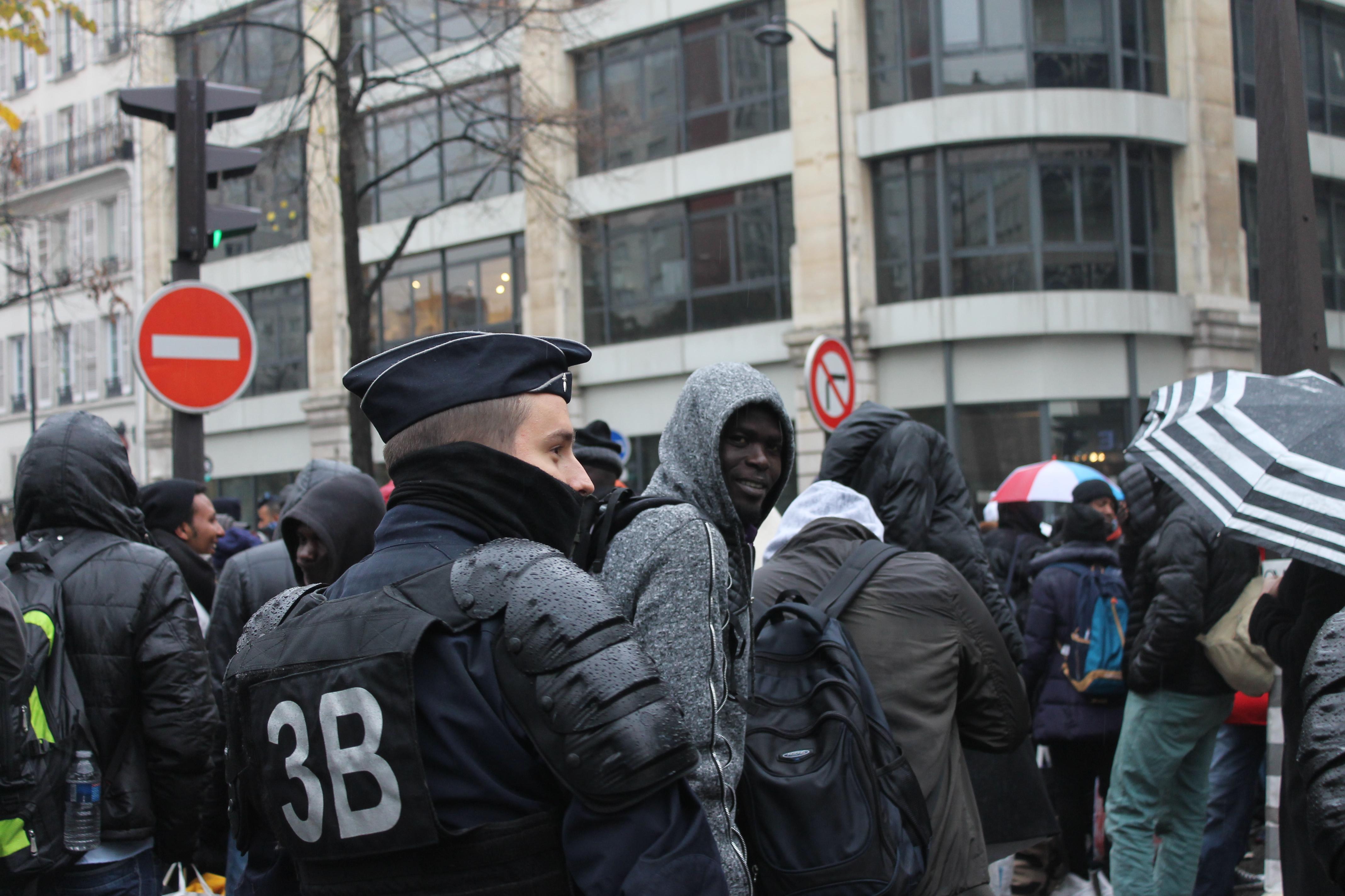 evacuazione-migranti-stalingrado-4-novembre-19