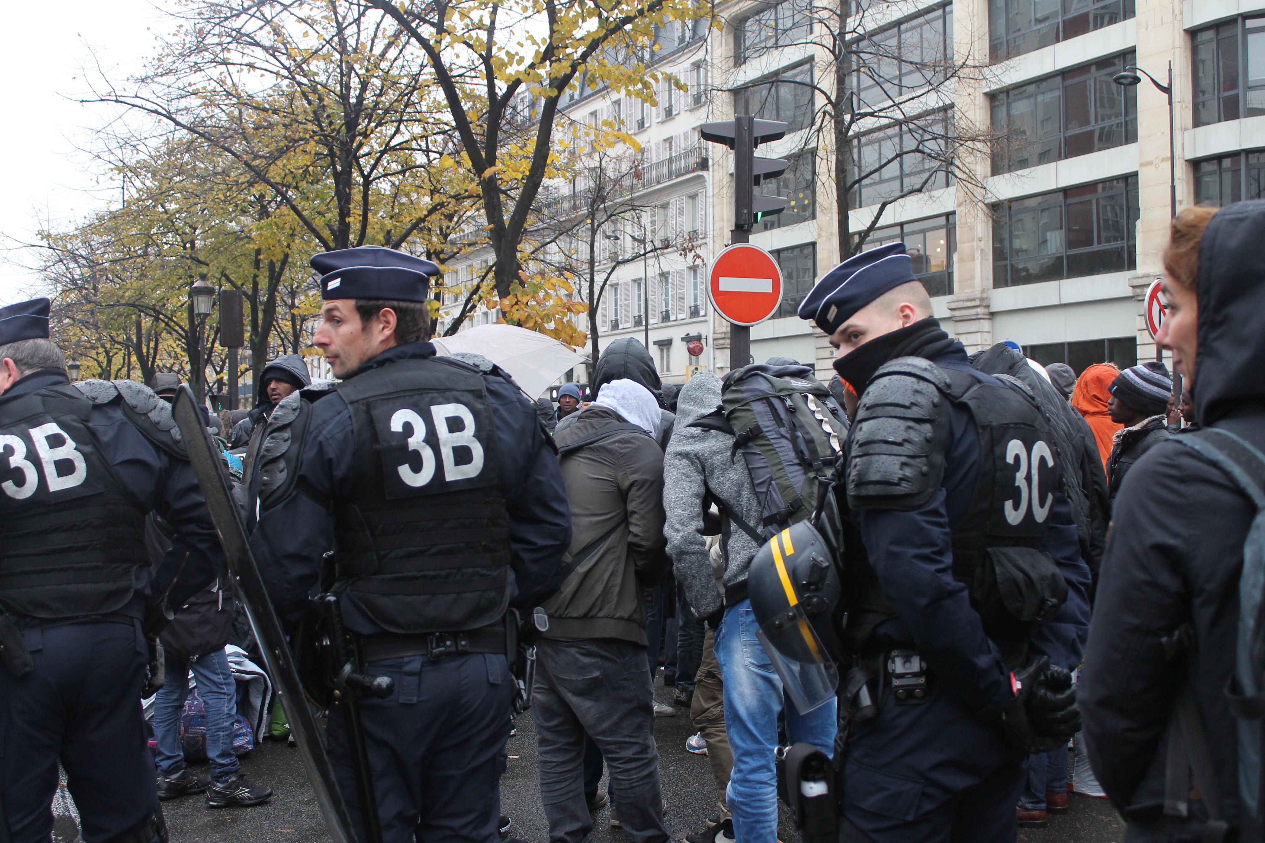evacuazione-migranti-stalingrado-4-novembre-20