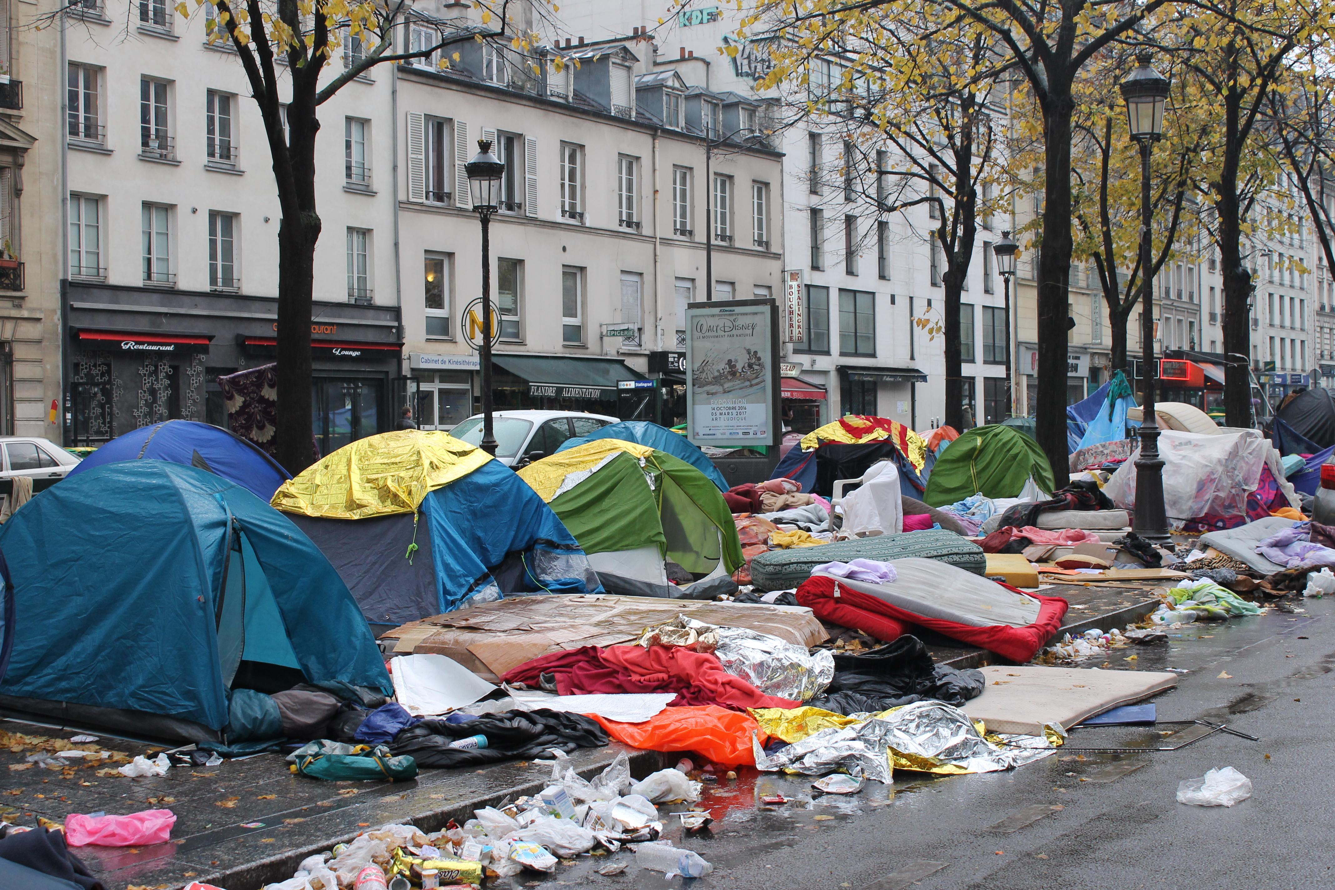 evacuazione-migranti-stalingrado-4-novembre-23