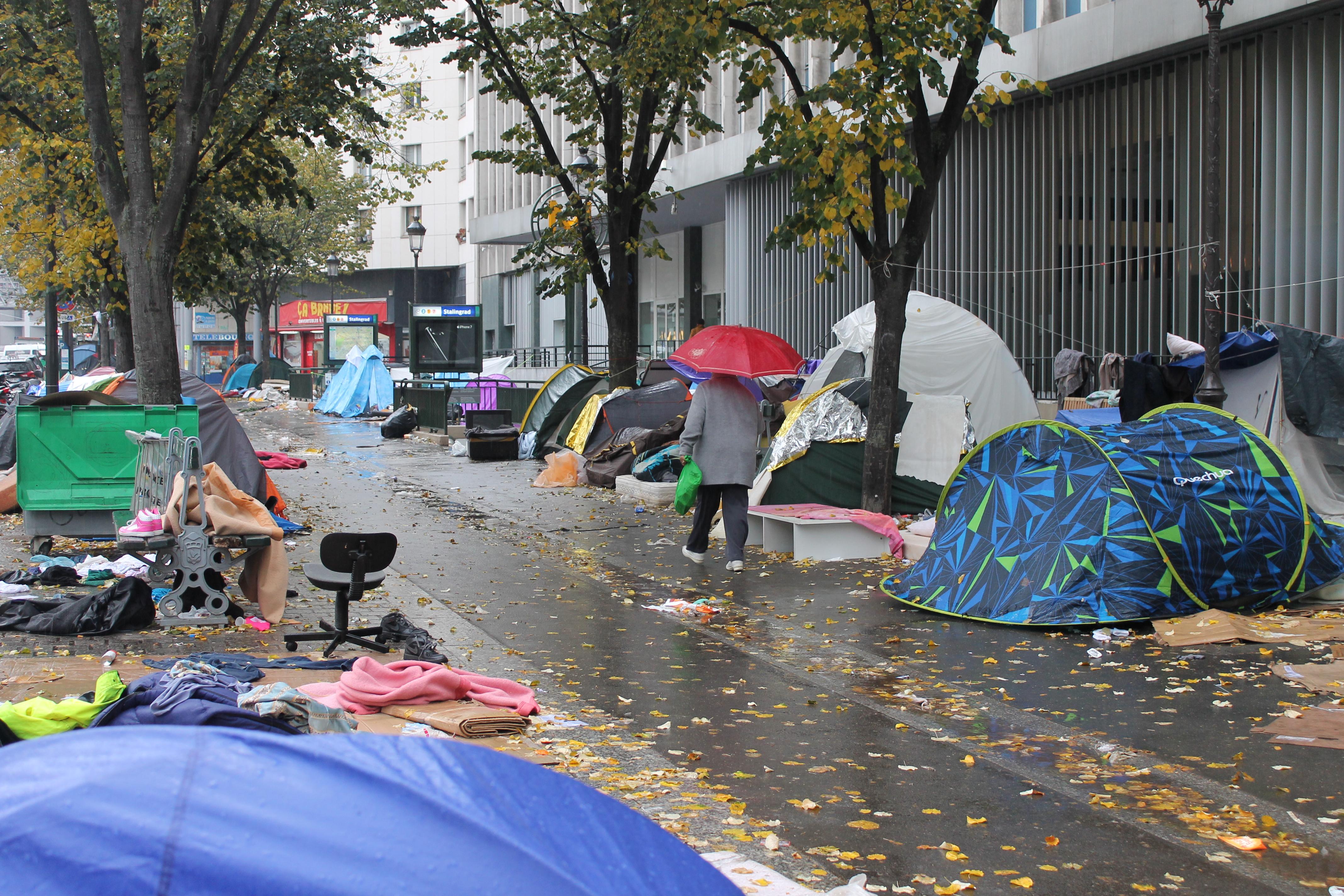 evacuazione-migranti-stalingrado-4-novembre-24