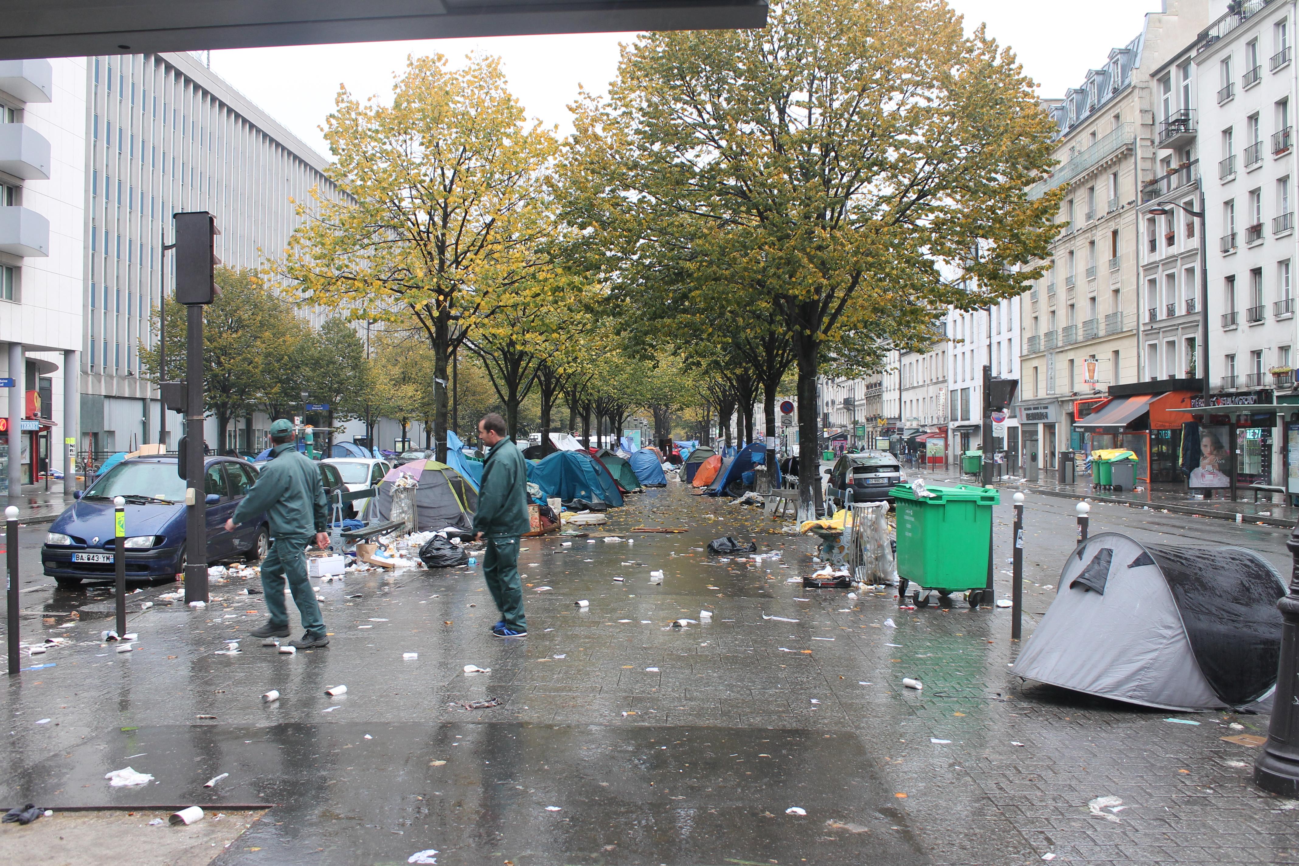 evacuazione-migranti-stalingrado-4-novembre-26