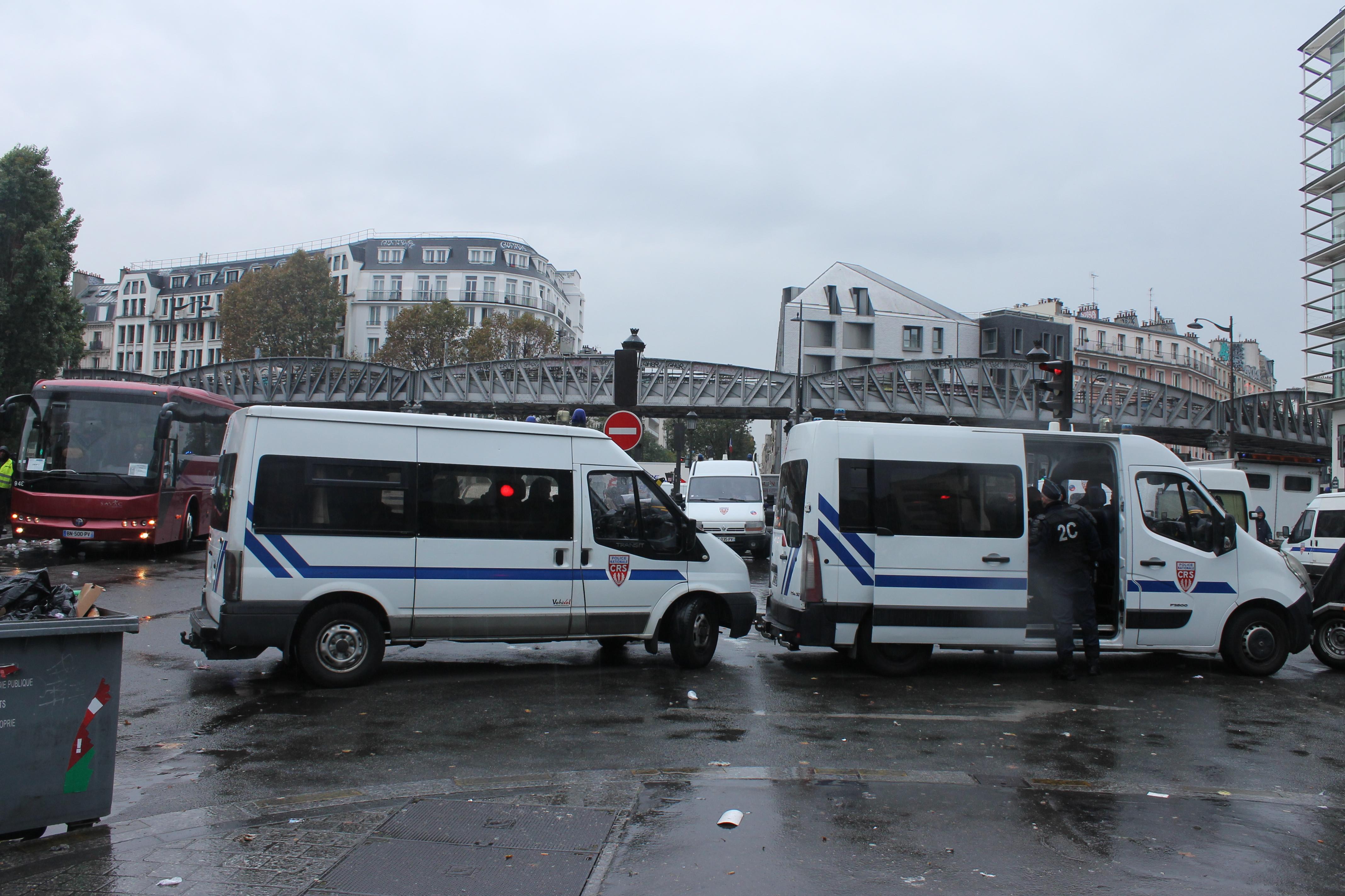 evacuazione-migranti-stalingrado-4-novembre-27