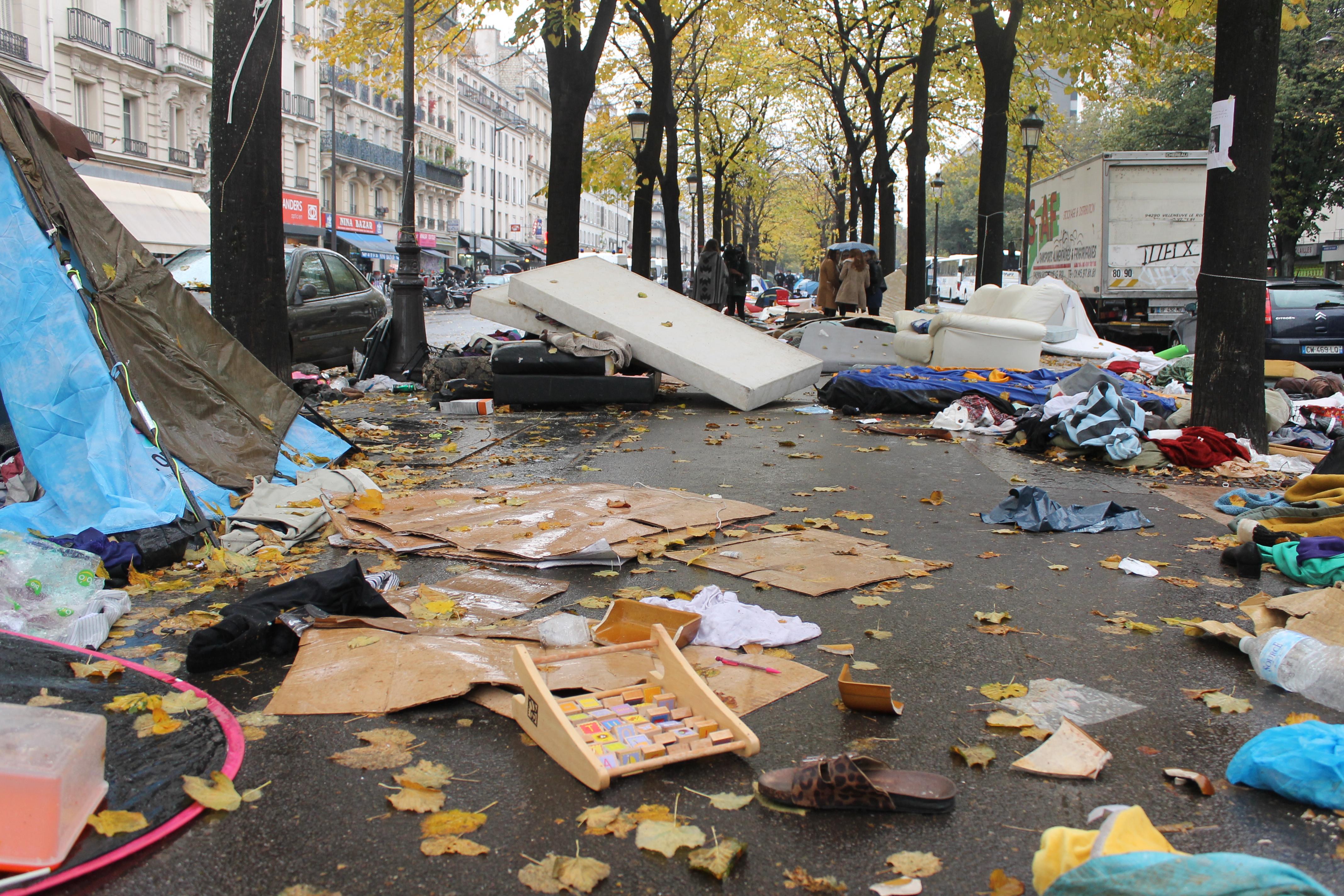 evacuazione-migranti-stalingrado-4-novembre-5