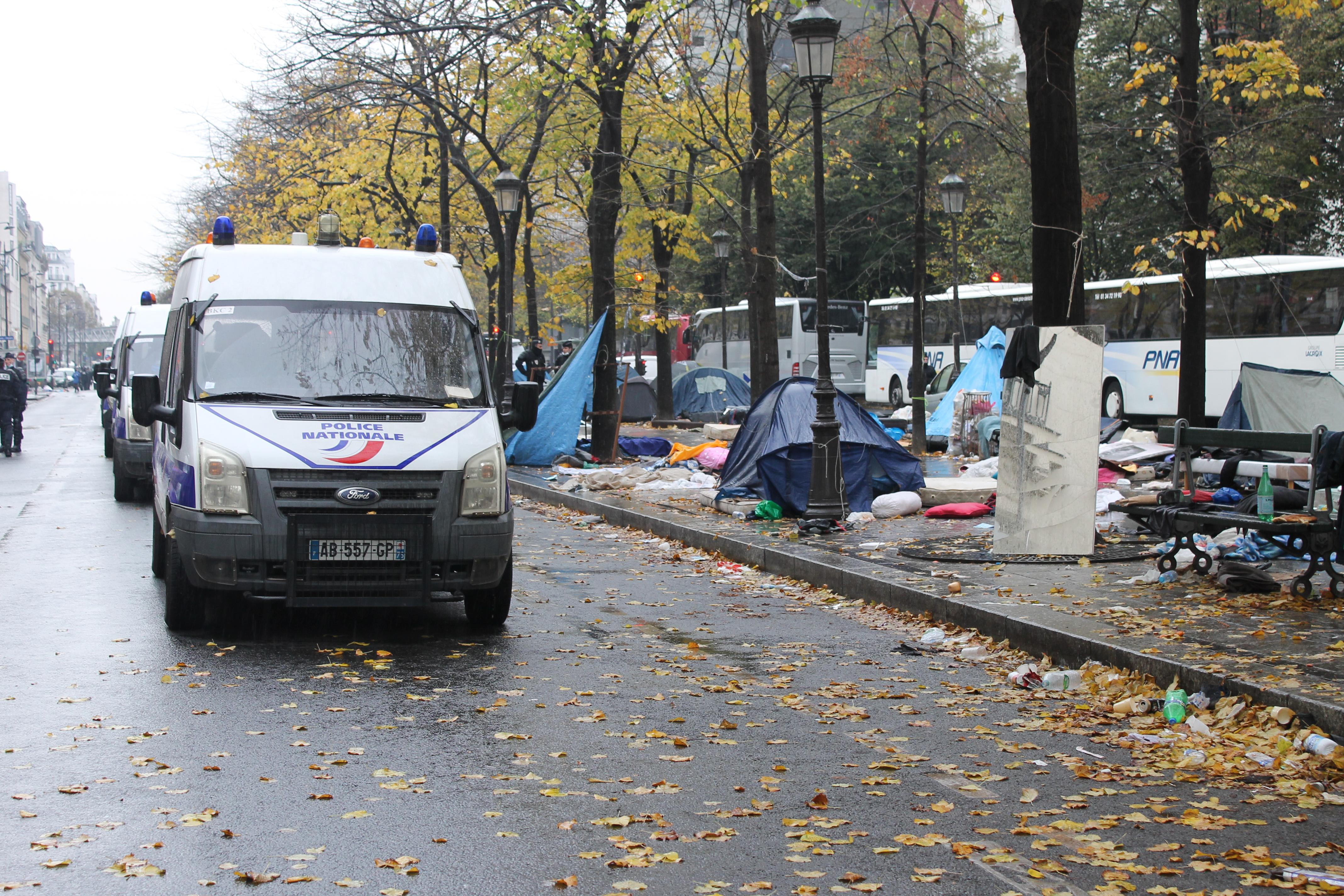 evacuazione-migranti-stalingrado-4-novembre-7