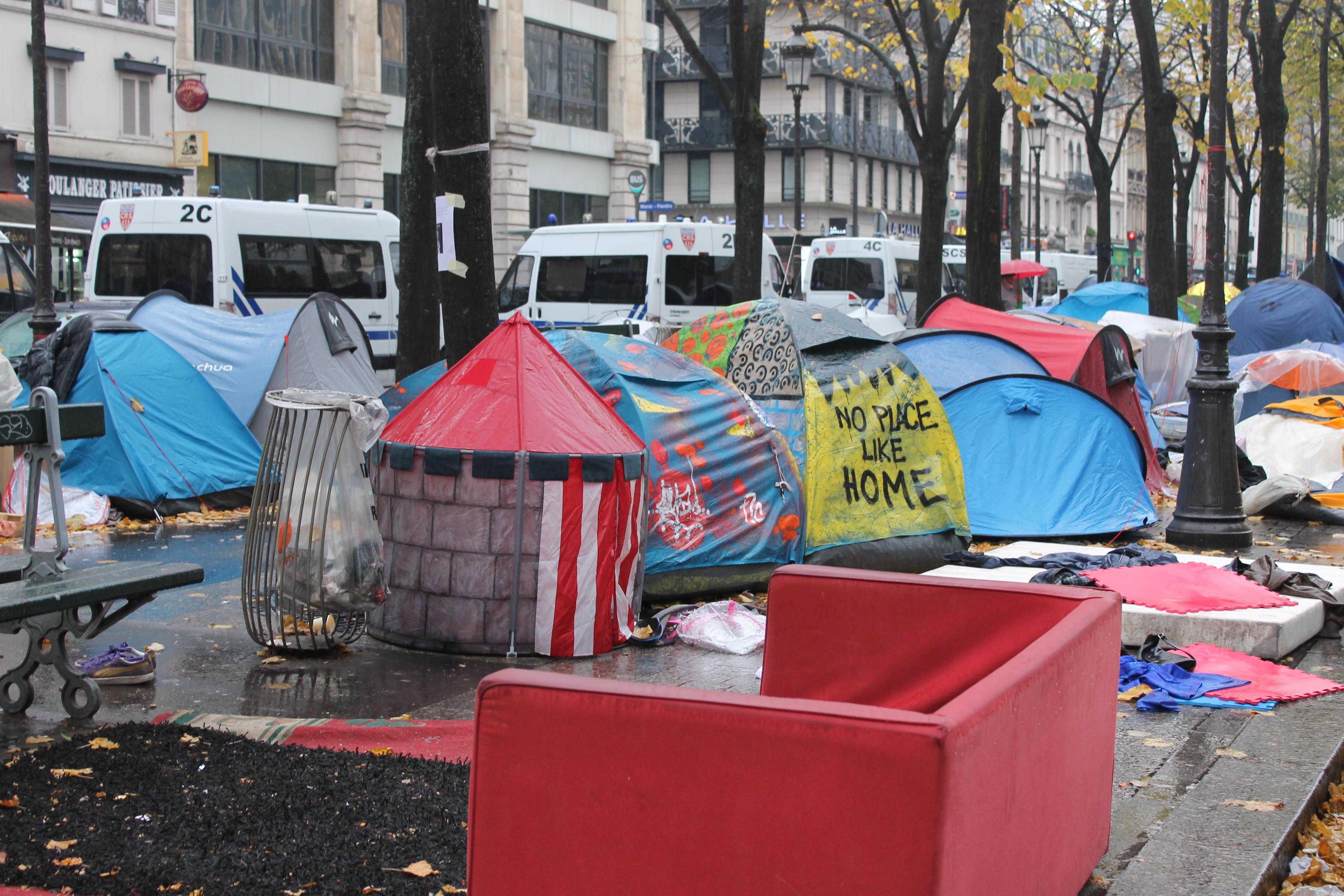 evacuazione-migranti-stalingrado-4-novembre-8