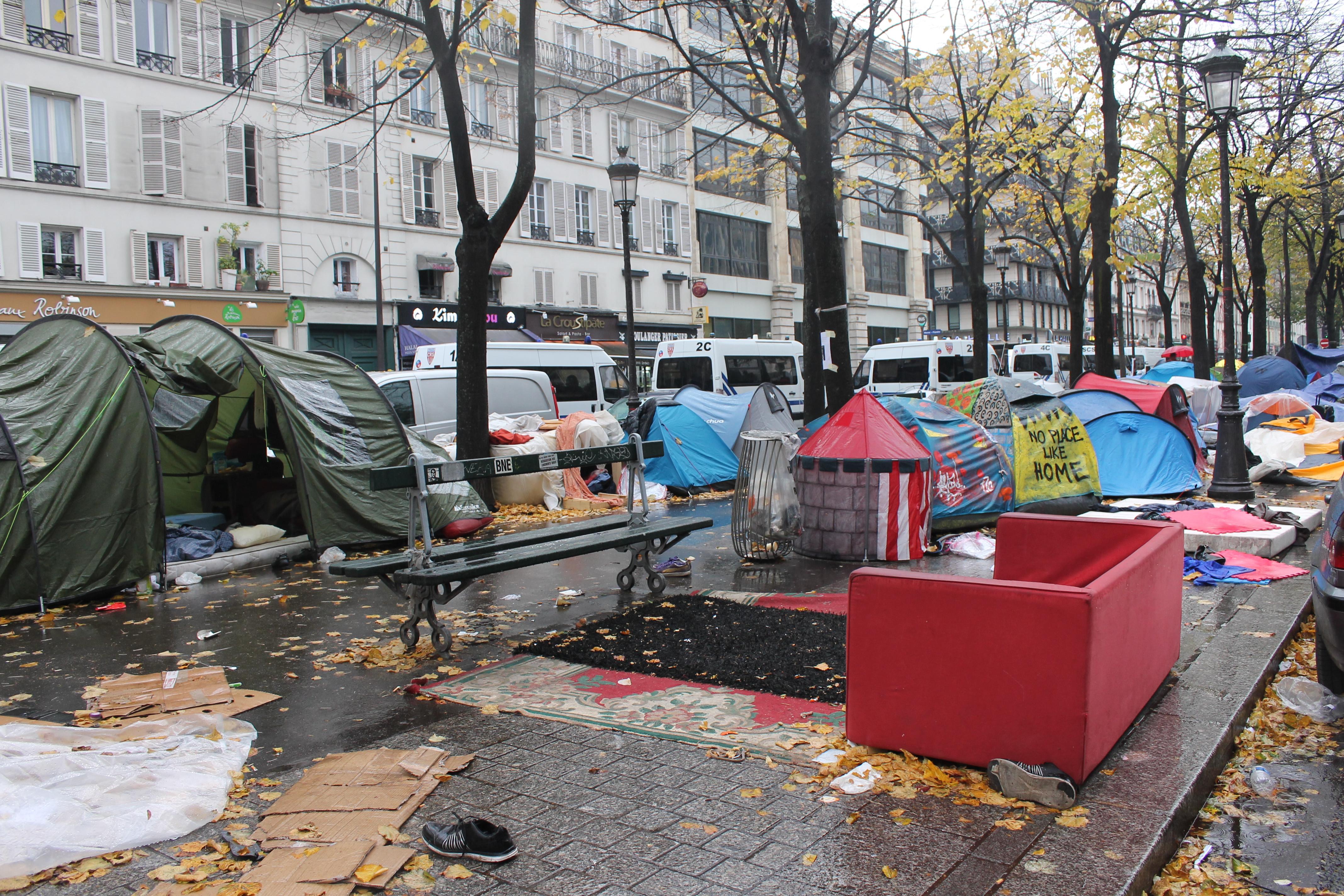 evacuazione-migranti-stalingrado-4-novembre-9
