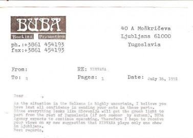 nirvana-fax-1