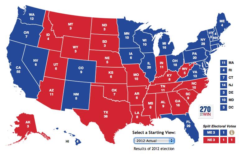 risultati-2012