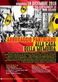 abbo-partigiano-2016_okweb