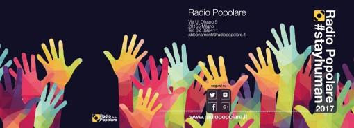 tessera-2017-radio-popolare