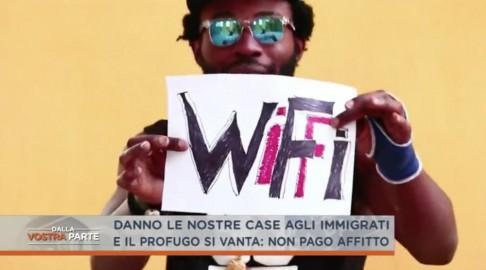 belo-figo-wifi