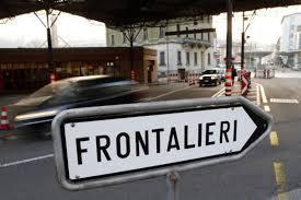 frontalieri-2
