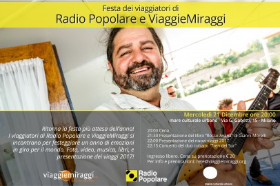 vem_festa-radio-pop-e-vem_prova-2_flyer