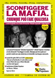 ANTIMAFIA2_settimaweb