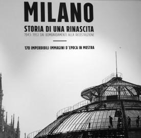 Milano-storia-di-una-rinascita.-1943-1953-dai-bombardamenti-alla-ricostruzione-Palazzo-Morando-MI-001