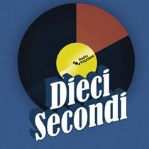 10 Secondi di gio 09/02
