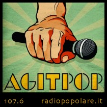AgitPop di lun 30/04 (seconda parte)
