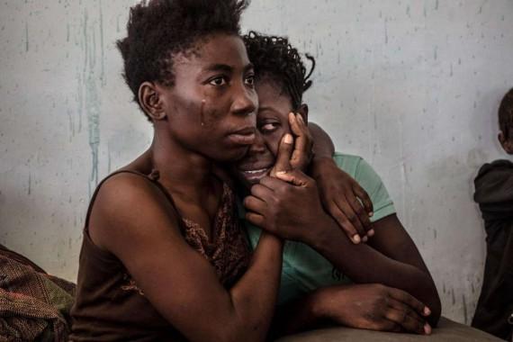 amnesty foto 1 nell'articolo