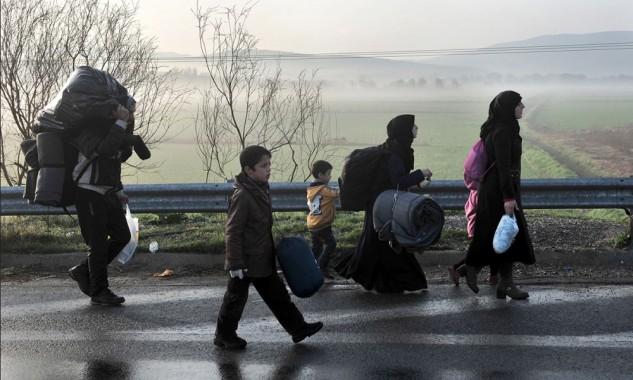 amnesty foto 2 a chiudere