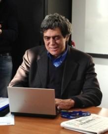Roberto Biorcio