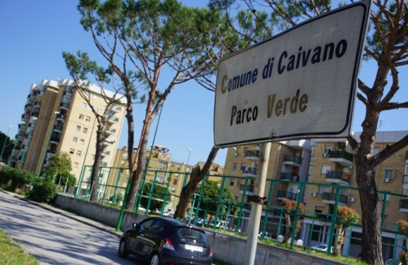 caivanoParcoVerde-755x491