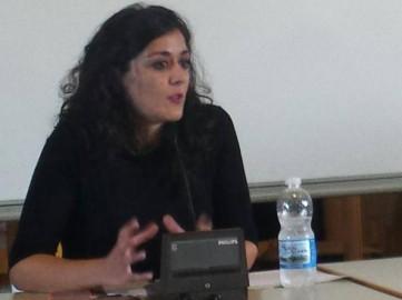 Marta Fana