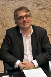 Miguel Gotor
