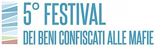 5-festival-beni-confiscati-mafie