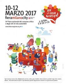 FLCG 2017 Locandina