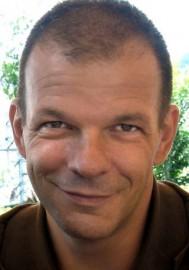 Paolo Colonnello