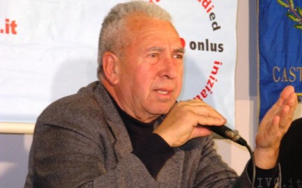 Vito Lo Monaco