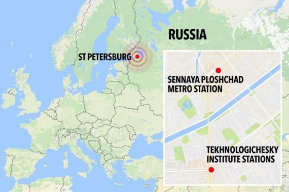 map-russiav21