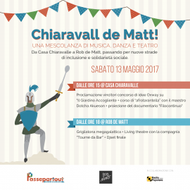 Chiaravalle_web