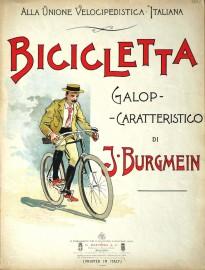 RICORDI-bici-20-778x1024