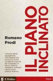 RomanoProdi_IlPianoInclinato-196x300 1