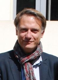 Jean-Yves Dormagen
