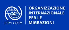 logo2016_OIM