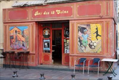 Marsiglia_Bar-des-13-coins