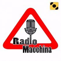 Radiomacchina