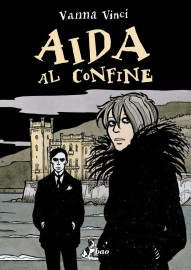 http---media.comicsblog.it-e-e32-aida-al-confine-bao-publishing-ristampa-2017