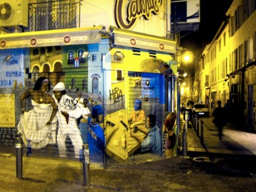 street-art-quartier-de-la-plaine
