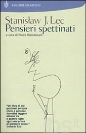 thumb_book-pensieri-spettinati.330x330_q95
