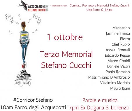 STEFANO-1-ottobre-3-Memorial-Stefano-Cucchi